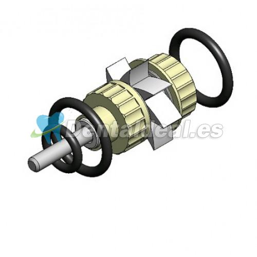 Bien Air Prestige Push Button Turbina Cartridge