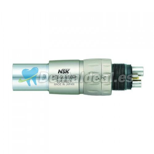 NSK® LED Coupling PTL-CL-LED