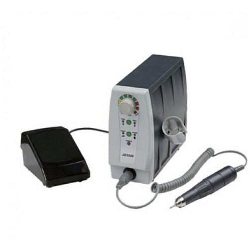 JSDA® Multifunction Micromotor Dental Eléctrico 3,5000rpm JD5500