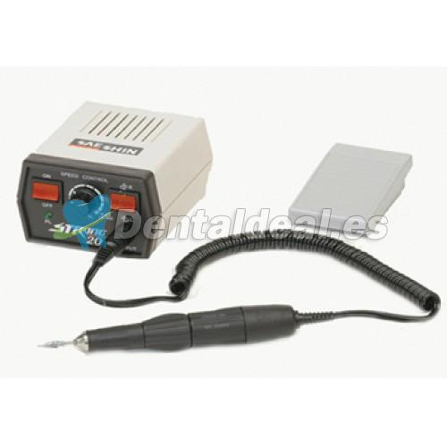 Marathon Strong 204Type 35.000 RPM Micromotor Dental