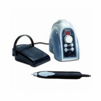 AnyXing MD300 Micromotor Dental III 45.000 RPM
