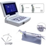 YUSENDENT® Endodontic Tratamiento De Conducto Dental Motor C-SMART-III