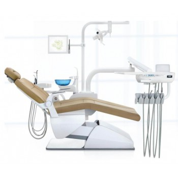 Being®Sillón Dental PEONY-2300