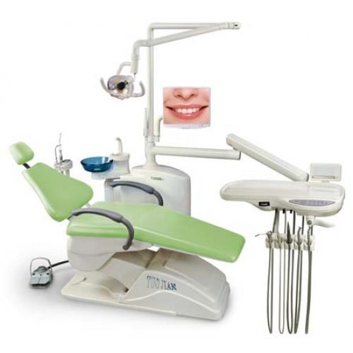 Sillón Dental TJ2688-E5-1