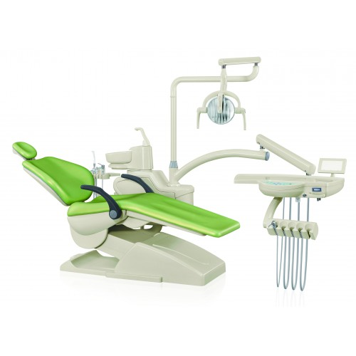 Sillón Dental HY-O-806-PU