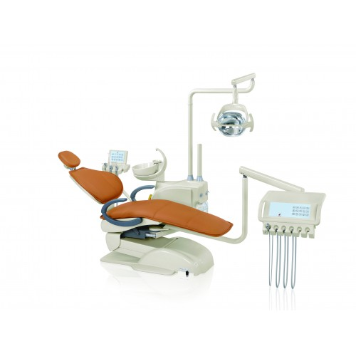 Sillón Dental HY-O-E60B-A
