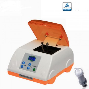 ZoneRay® Dental HL-AH G8 Amalgamator