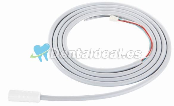 SKL® Cable de Escalador EMS & Woodpecker compatible