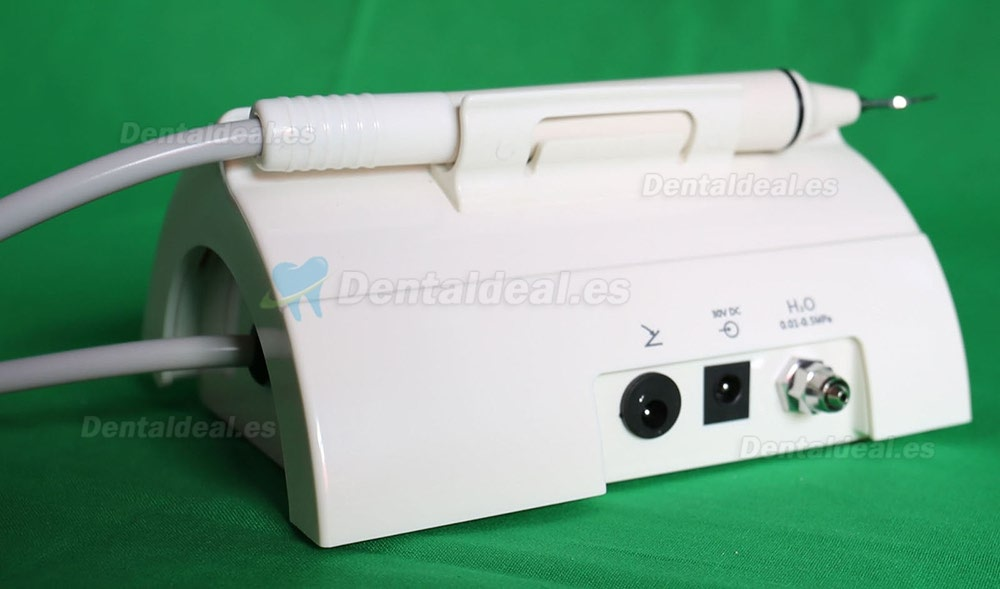 Dental Ultrasonic Piezo Scaler MRT-T3 Tips Compatible With EMS Woodpecker
