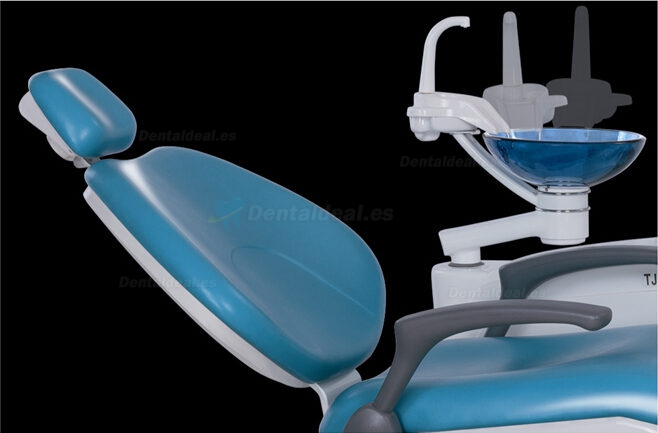 Sillón Dental TJ2688-A1-1