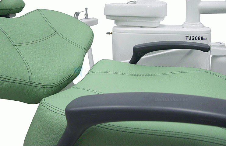 Sillón dental TJ2688-B2
